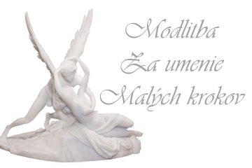 Psyche Revived by Cupid's Kiss - astrologické štúdio AnteAr