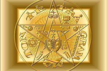 - astrologické štúdio AnteAr