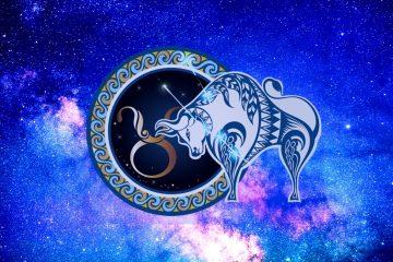Taurus_New_Moon AnteAr