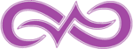 AnteAr Logo