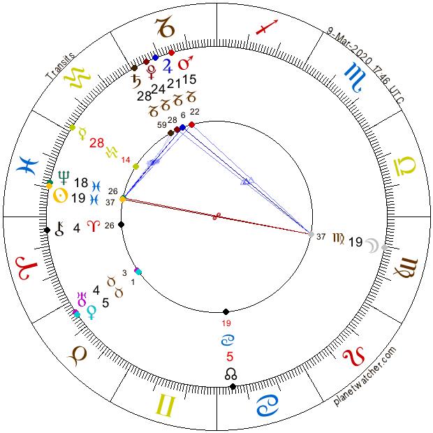 Lunarny Spln v Panne 2020 AnteAr WP
