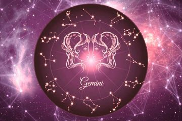 Ascendent 03 gemini AnteAr