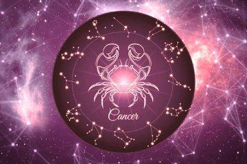 Ascendent 04 cancer AnteAr