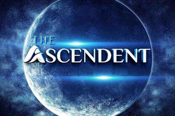 Ascendent AnteAr
