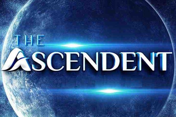 Ascendent AnteAr WP