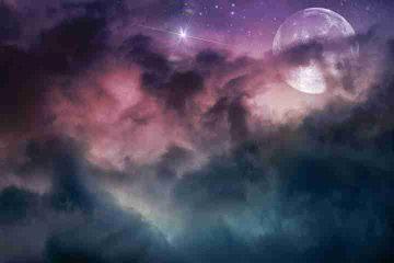Lunárny-Spln-v-znamení-Rýb-AnteAr