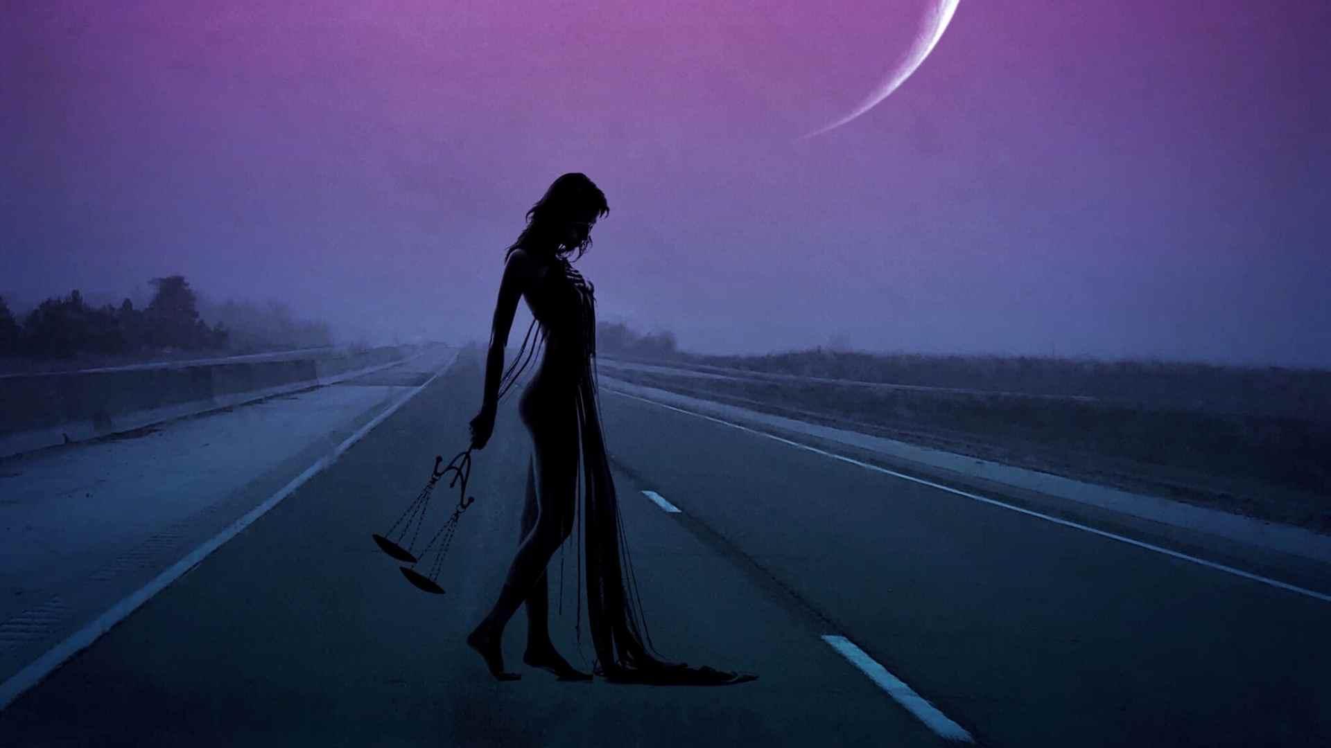 October 2020 New Moon Libra AnteAr