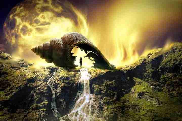 Spln v Baranovi 1.10.2020 AnteAr