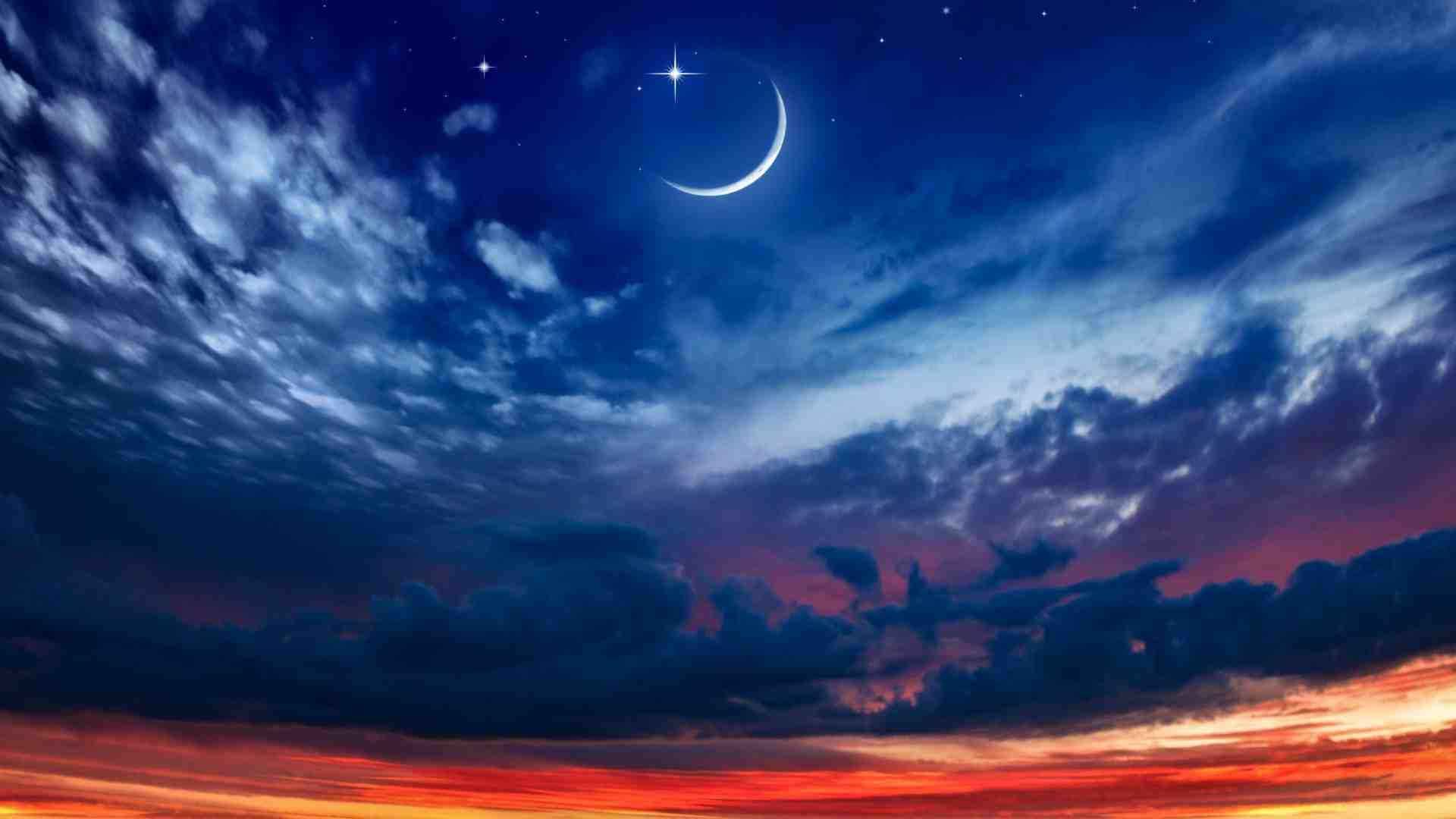 Luna Nov Býk 11. máj 2021 AnteAr