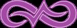 AnteAr Logo AnteAr